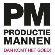 productiemannen