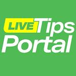 livetipsportal.com/nl